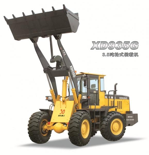 XD935G
